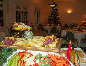 The Governors Inn Hotel, Restaurant, Cafe, Special Events and ...